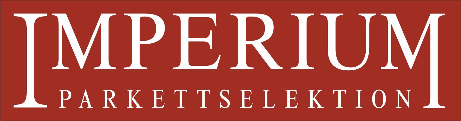 Bildergebnis für meyer parkett logo imperium