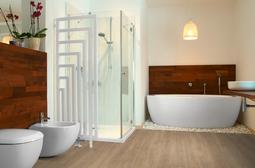 vinylboden online kaufen tipps f r das verlegen meyer. Black Bedroom Furniture Sets. Home Design Ideas