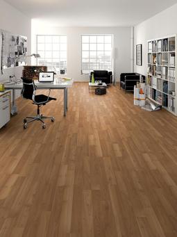 laminat laminatboden kaufen und verlegen meyer parkett. Black Bedroom Furniture Sets. Home Design Ideas