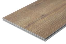 mineralischer designboden wasserfeste klickfliesen online kaufen meyer parkett online shop. Black Bedroom Furniture Sets. Home Design Ideas