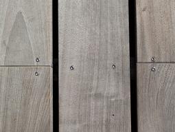 terrassendielen dielen aus holz f r die terrasse online. Black Bedroom Furniture Sets. Home Design Ideas