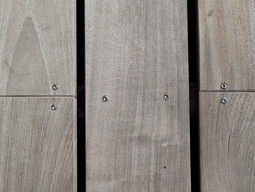 Holzterrasse Selber Bauen Unsere Anleitung