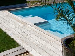 holz terrasse, holzterrasse selber bauen - unsere anleitung, Design ideen
