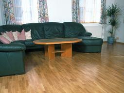 stabparkett in eiche kaufen und verlegen meyer parkett. Black Bedroom Furniture Sets. Home Design Ideas