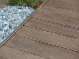 Terrassendielen Dielen Aus Holz Fur Die Terrasse Online Kaufen