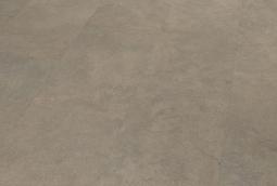 Mineralischer Designboden - wasserfeste Klickfliesen online kaufen ...