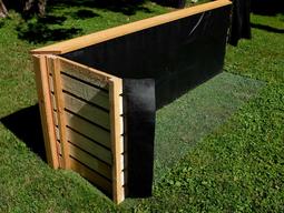 hochbeet schichten mein hochbeet ortner holz tragwein bepflanzung aufbau hochbeet pin aufbau. Black Bedroom Furniture Sets. Home Design Ideas