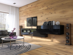 parkett wohnzimmer good wohnzimmer holzboden eiche schane ideen fa r das interior mit parkett. Black Bedroom Furniture Sets. Home Design Ideas