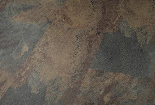 Vinylboden schiefer schwarz die neuesten