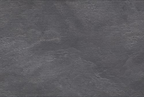 meyer parkett schiefer leon f870. Black Bedroom Furniture Sets. Home Design Ideas