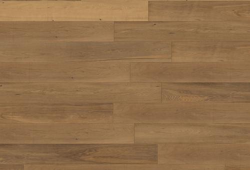 meyer parkett eiche country geb rstet 176003. Black Bedroom Furniture Sets. Home Design Ideas