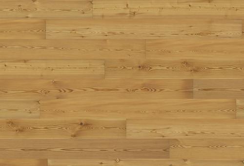 meyer parkett l rche country geb rstet 176016. Black Bedroom Furniture Sets. Home Design Ideas