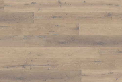 meyer parkett eiche astig geb rstet wei ge lt 176019. Black Bedroom Furniture Sets. Home Design Ideas